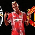Allegri : Pogba Kembali ke Juventus? Tak Mungkin