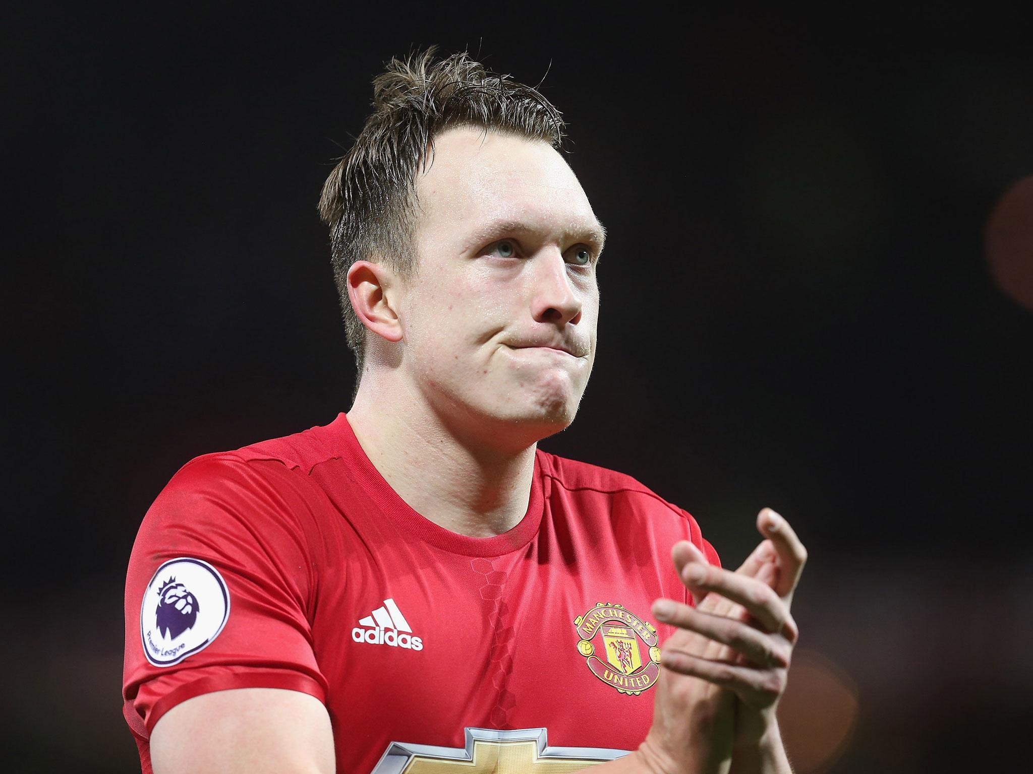 Jones : Hadapi Hotspur Akan Menguji Kebangkitan United