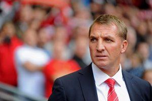 Puel Dipecat, Leicester Tunjuk Brendan Rodgers?