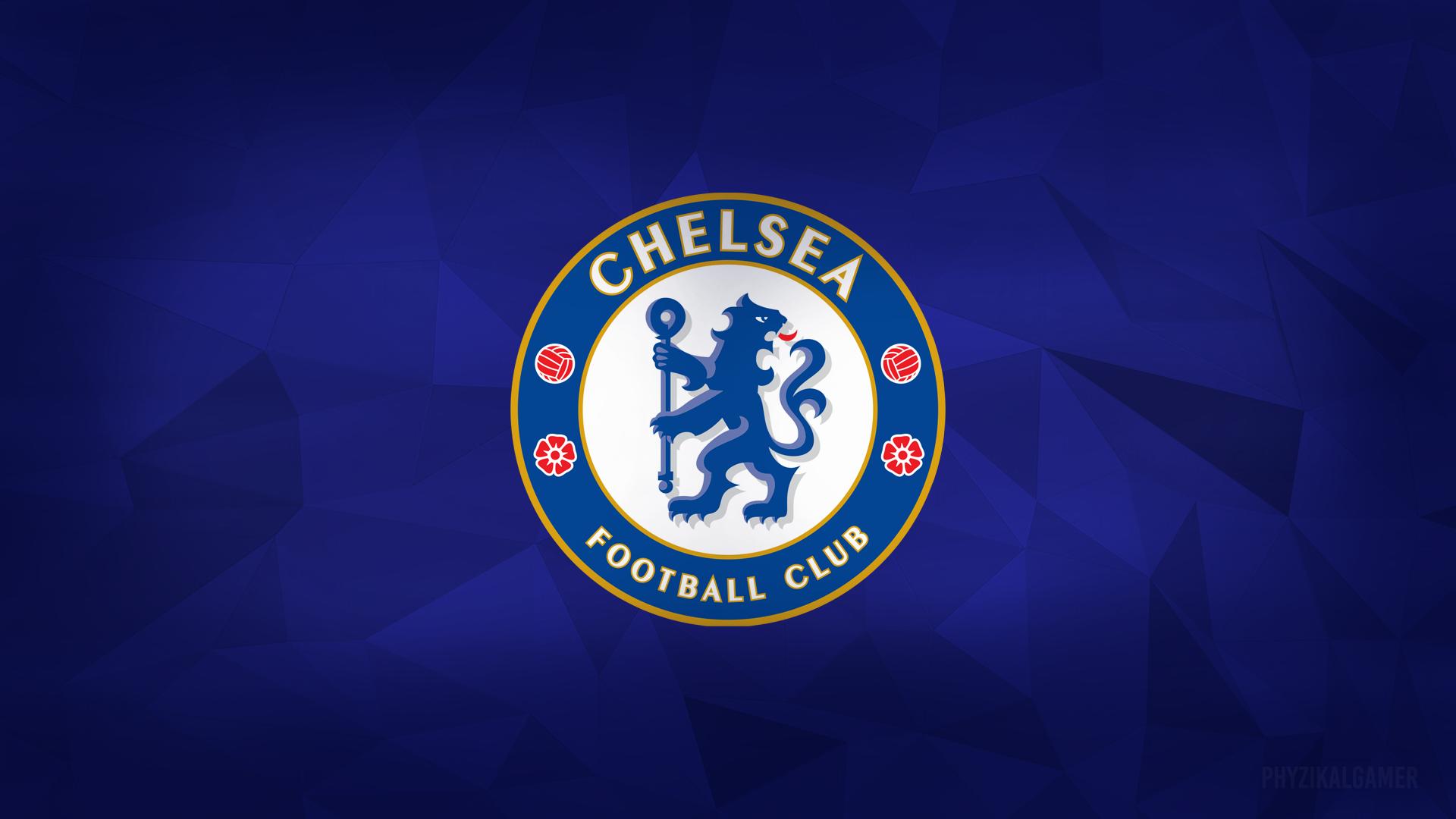 Chelsea Ajukan Banding Atas Keputusan FIFA