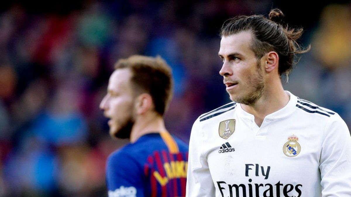 Solari : Kami Ingin Bale Tunjukkan Performa Terbaik