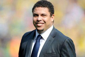 Ronaldo : Ada Beberapa Tawaran Dari Klub Eropa Lain