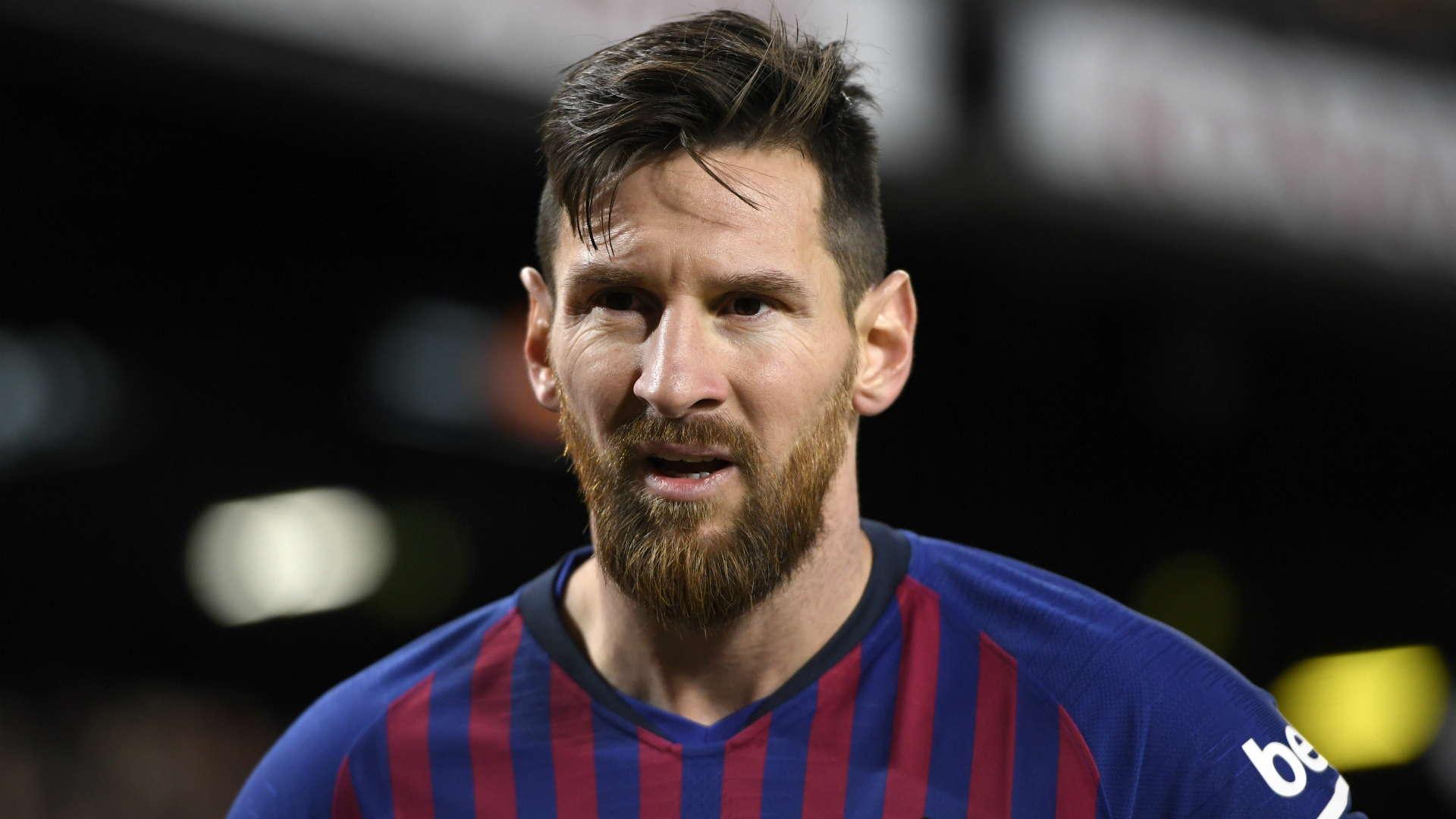 Prince Boateng : Hal Ajaib Bermain Dengan Messi