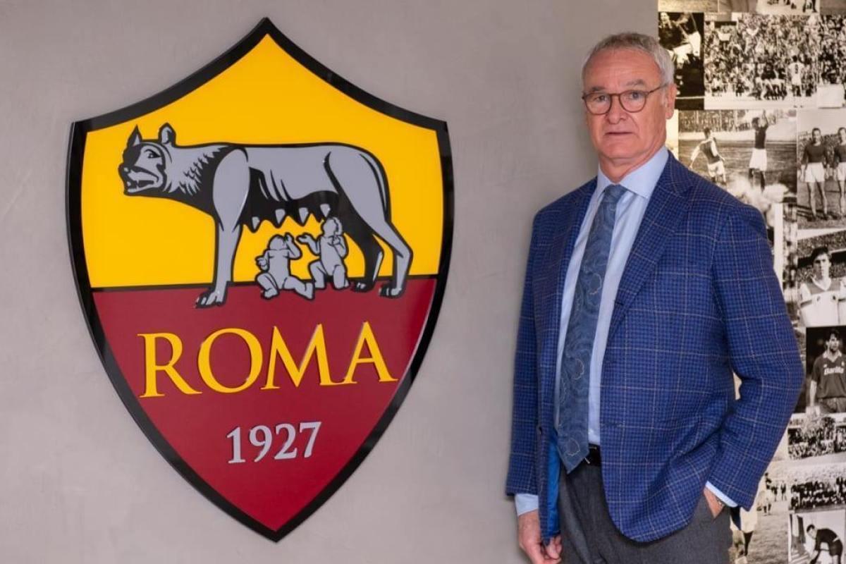 Claudio Ranieri : Mustahil Mengatakan Tidak