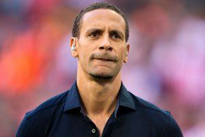 Ferdinand Sarankan Southgate Panggil Dua Pemain Ini