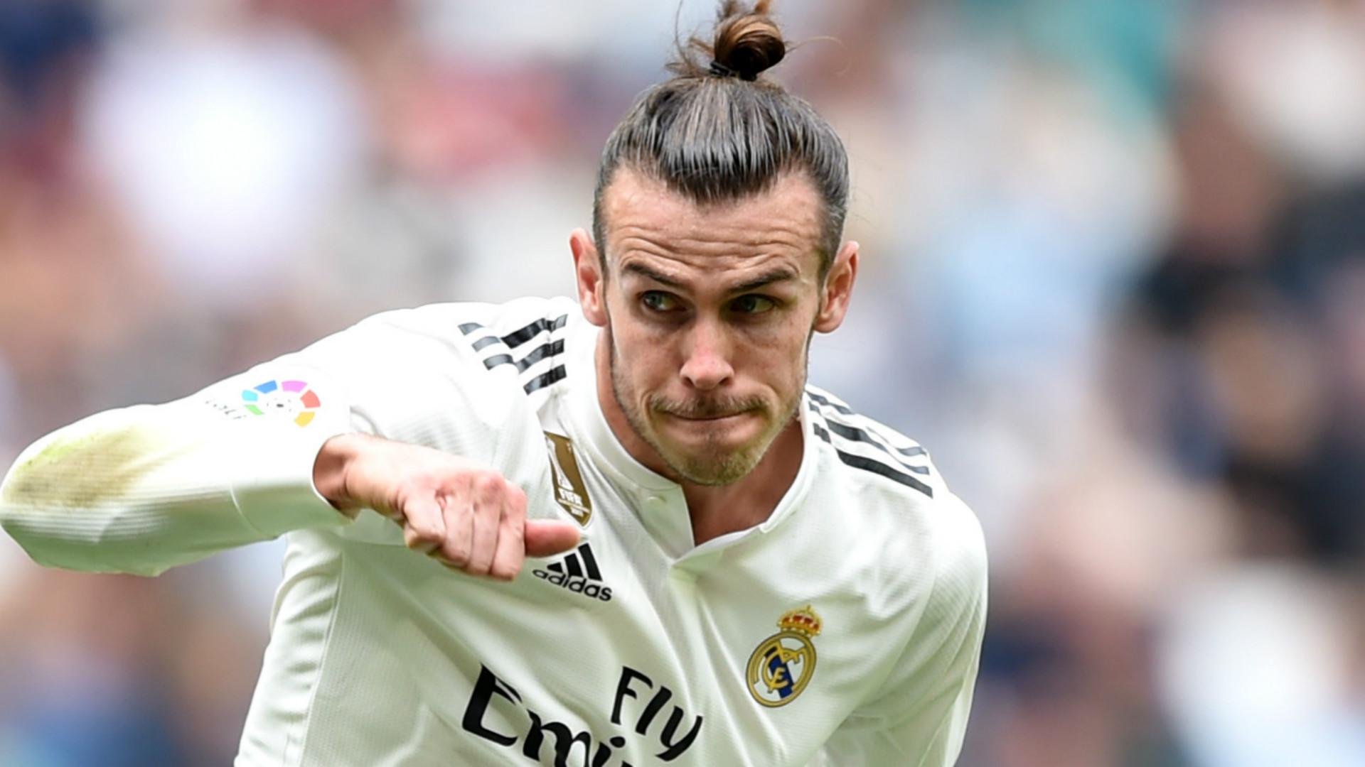 Pires : Arsenal Harus Datangkan Bale