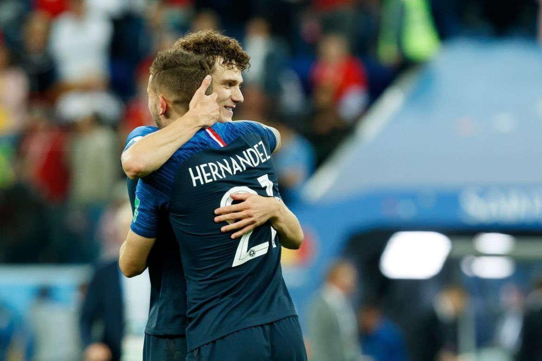 Matthaus : Langkah Bayern Benar Untuk Berinvestasi