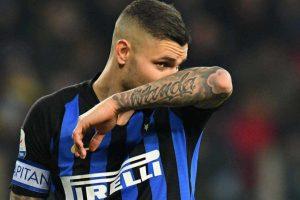 Zenga : Icardi Harus Tetap Bermain Jika Cinta Inter