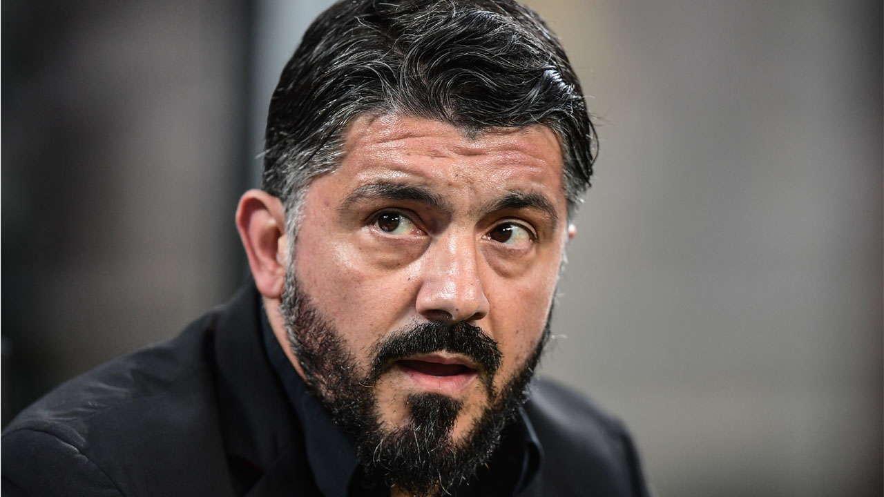 Gennaro Gattuso : Milan Selalu Menjadi Mimpi