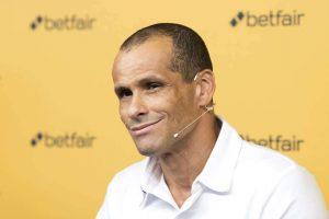 Rivaldo : Tidak Ada Pemain Yang Senilai € 280 Juta