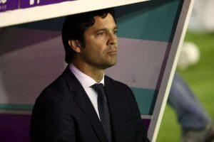 Solari Tidak Mengetahui Masa Depannya Di Real Madrid