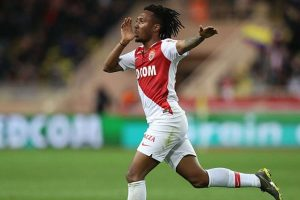Monaco Akan Datangkan Gelson Martins ?
