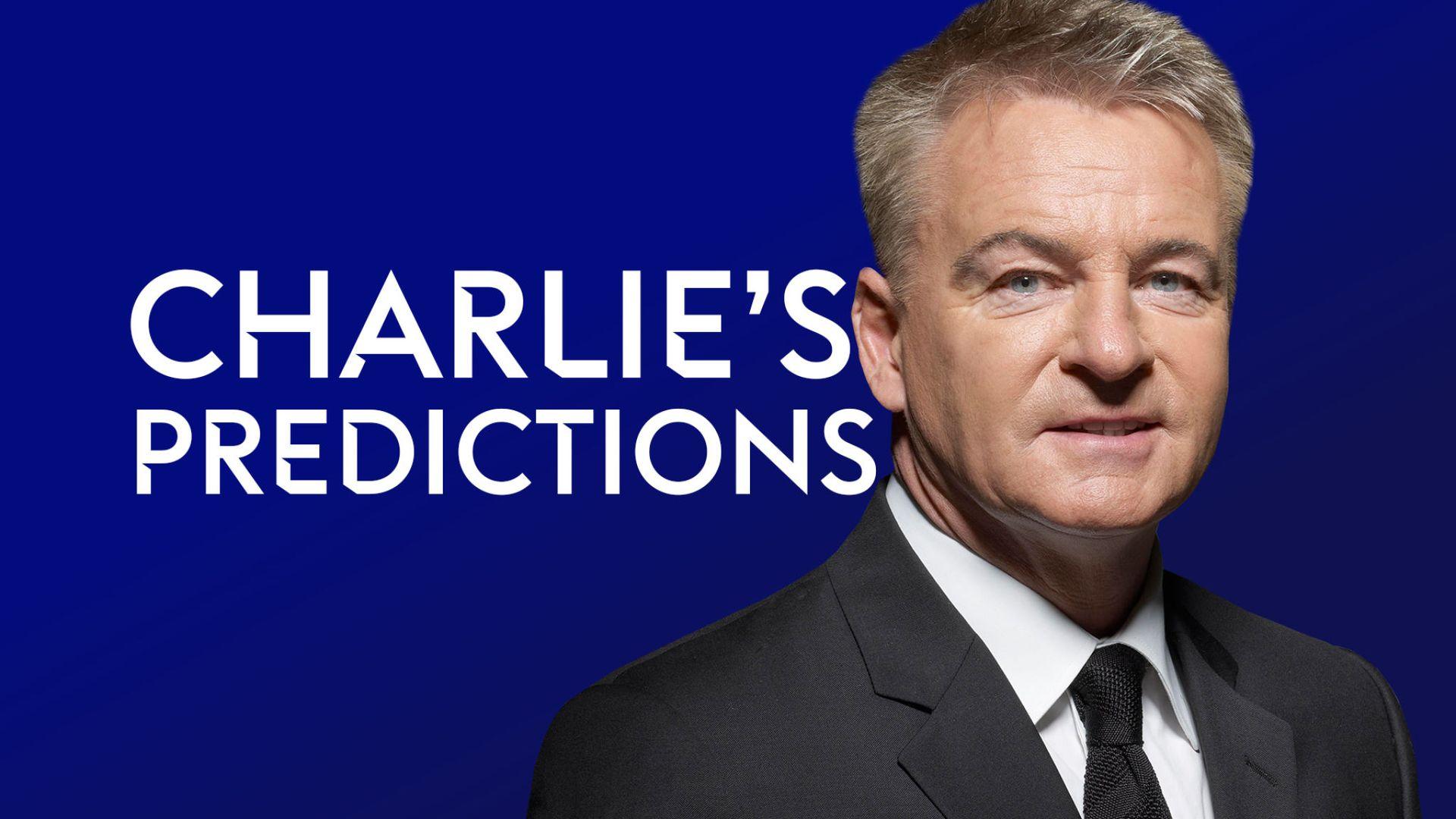 Prediksi Charlie Klub Yang Akan Berada di 4 Besar Liga Premier
