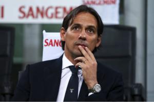 Simone Inzaghi Minta Timnya Berhati-Hati Dengan Sassuolo