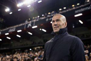 Mbappe : Hanya Zidane Yang Setingkat Pele