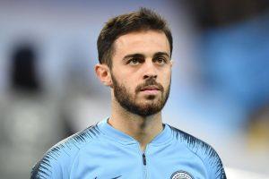 Alasan Guardiola Selalu Mainkan Silva