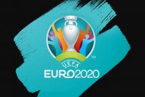 Prediksi Score England Vs Kosovo