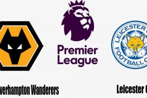 Prediksi Skor Wolverhampton Vs Leicester