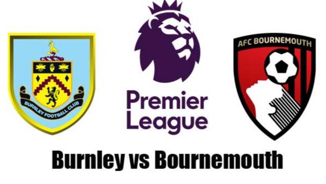 Prediksi Skor Burnley Vs Bournemouth
