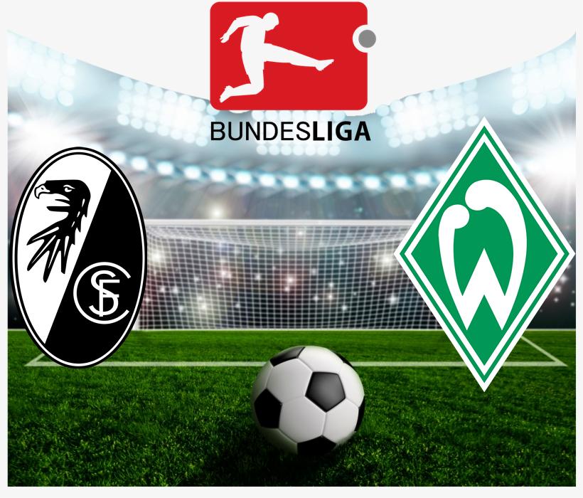 Prediksi Skor Freiburg Vs Werder Bremen