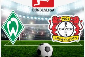 Prediksi Skor Werder Bremen Vs Leverkusen