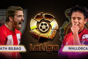 Prediksi Skor Athletic Bilbao vs RCD Mallorca