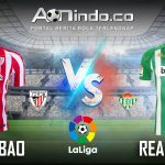 Prediksi Skor Ath Bilbao vs Betis