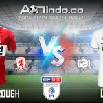 English League Championship