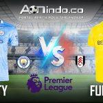 Prediksi Skor Manchester City vs Fulham