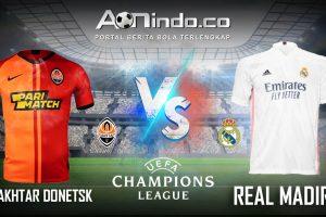 Liga Champion