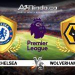 Prediksi Pertandingan Chelsea vs Wolverhampton