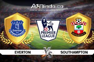 Prediksi Skor Everton Vs Southampton