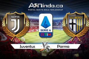 Prediksi Skor Juventus vs Parma
